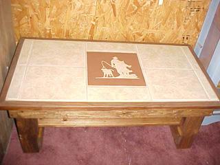 Allenscrafts Woodcrafts